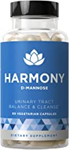Best does d mannose cure a uti Reviews
