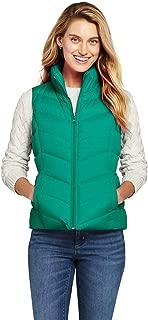 Best emerald green vest womens Reviews