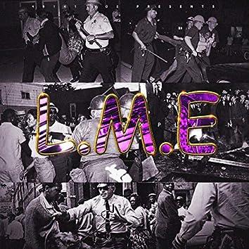 L.M.E