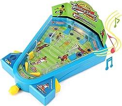 Amazon.es: pinball de juguete