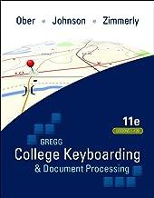 GDP 11e Online Software Student Registration Card