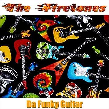 Da Funky Guitar