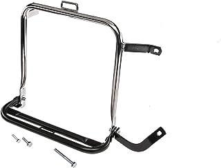 Suchergebnis Auf Für Simson S51 Koffer Gepäck Motorräder Ersatzteile Zubehör Auto Motorrad