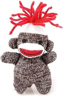 Best mini sock monkey party favors Reviews