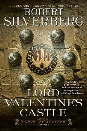majipoor chronicles by silverberg robertjanuary 1 1982 hardcover