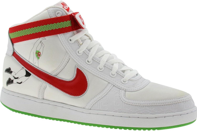 Nike Vandal High Premium Sneakers