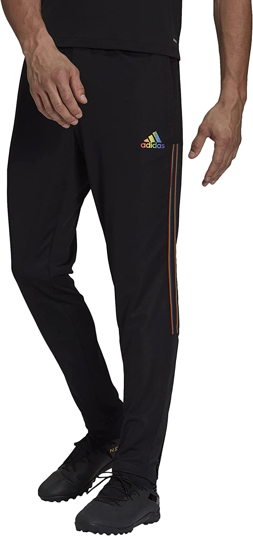 adidas Men's Tiro Pant Pride Limited Finally resale start price sale Track