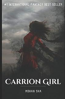 Carrion Girl