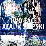 Two Face (feat. Slepski) [Explicit]