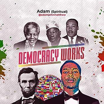 Democracy Works