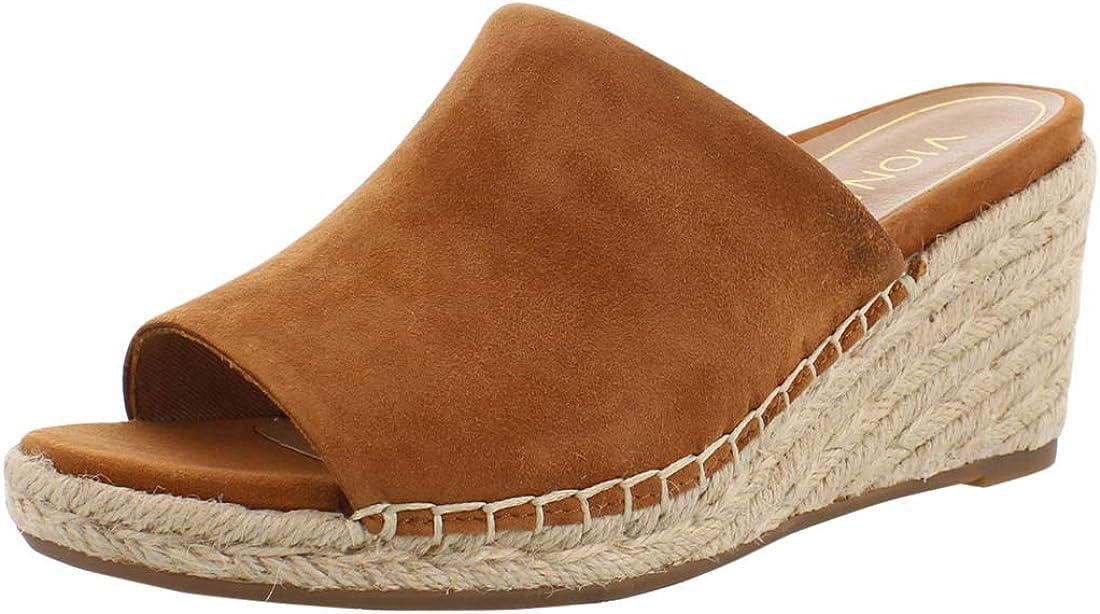Vionic Tulum Kadyn wholesale - Sandal Wedge Slip-on Dallas Mall Women's