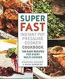 Pressure Cooker Cookbook Review and Comparison