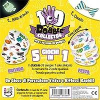 Asmodee - Dobble Collector Gioco da Tavolo, Edizione in Italiano, 8249 #3