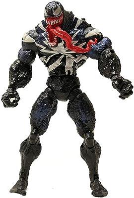 XINKONG Dragon Ball Modelo Animado, Modelo de la Estatua del ...