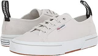 Womens Alexa Chung - 2242 Suew Sneaker