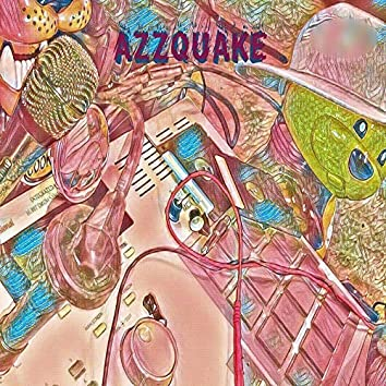 Azzquake