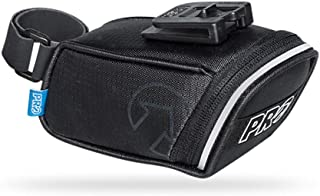 PRO Mini Quick Release Bicycle Saddle Bag