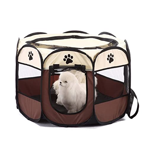 Extra Large Cat Playpen: Amazon.com