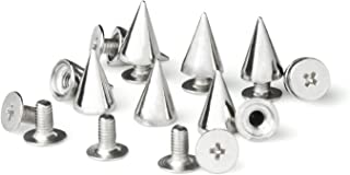 cone spikes