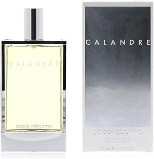 PACO RABANNE Calandre Calandre Edt Vapo 100ml
