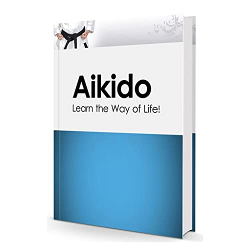 The Aikido Ebook