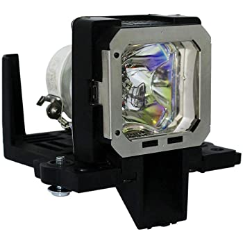 Replacement for RCA Hd50lpw62ayx1 Lamp /& Housing Projector Tv Lamp Bulb by Technical Precision w1