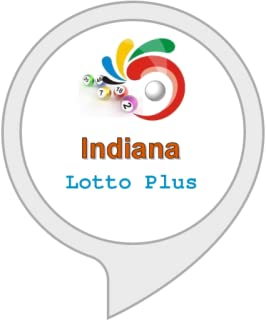 Winning Numbers for Indiana Lotto Plus