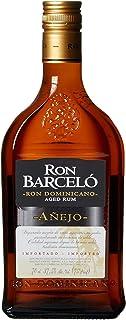 Bar celo Ron Anejo Rum (1x 0,7l)