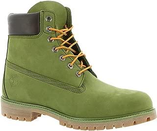 6 Premium Boot Mens