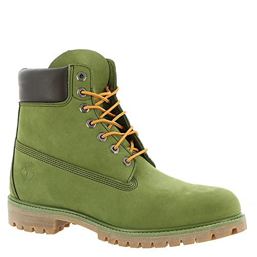 newest collection cheaper how to buy Timberland Green: Amazon.com