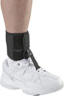 Ossur Foot-Up Drop Foot Brace 8.5-10.25