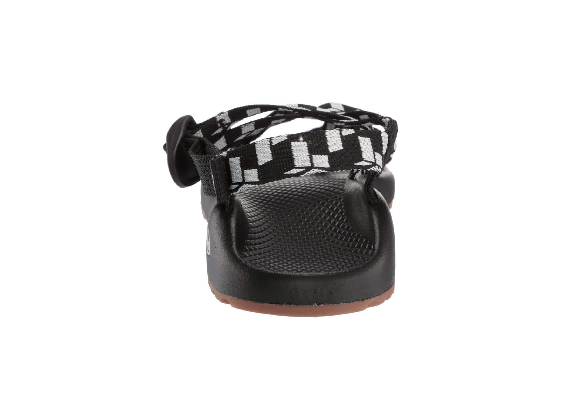 Classic 2® Cubit Zx Black Chaco g8HqExwa