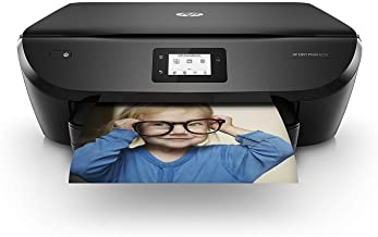Best envy 5535 printer Reviews