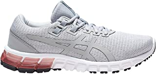 ASICS Gel-Quantum 90 Women's Running Shoe