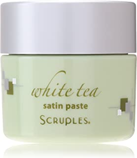 Best white tea hair products Reviews