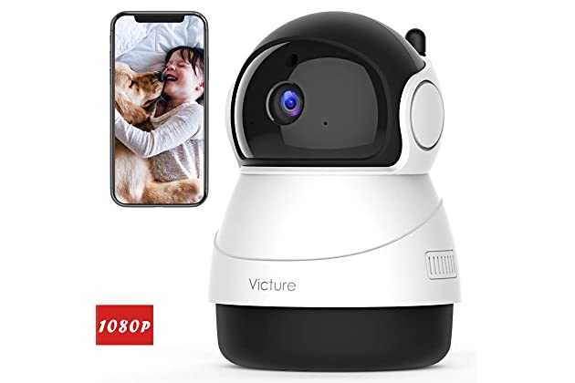 Best wifi baby cameras for smartphone | Amazon com