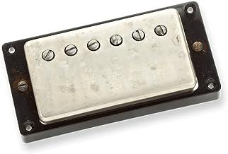Seymour Duncan Antiquity Guitar Humbucker - Nickel - Bridge