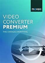 yosemite video converter