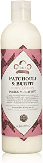 Best rose and patchouli Reviews