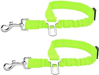 Suchergebnis Auf Für Fahrradanhänger Hunde Geschirre Halsbänder Leinen Hunde Haustier