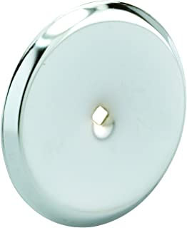 Best chrome cabinet backplates Reviews