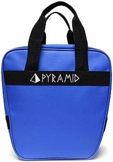 Pyramid Prime One Single Tote Bowling Bag