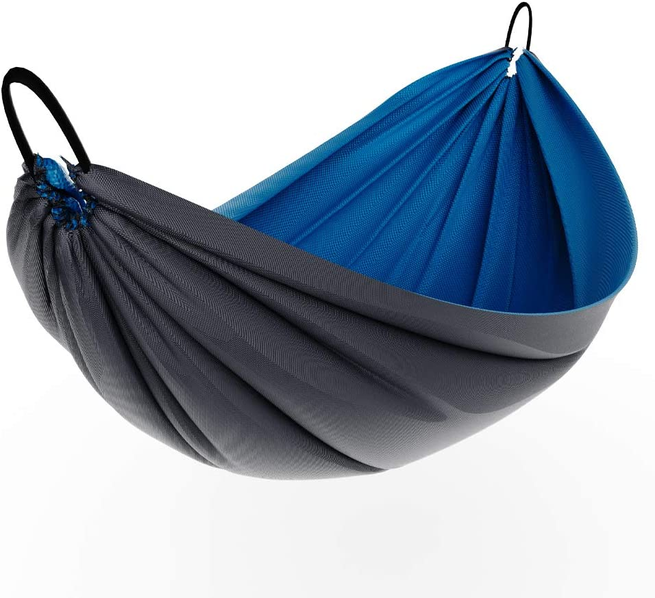 National uniform free shipping Avalanche Spasm price Hammock or Underquilt for Camping Outdoor Sle