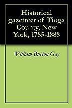 Best new york 1785 Reviews