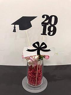 Amazon com: Graduation - Centerpieces / Party Supplies
