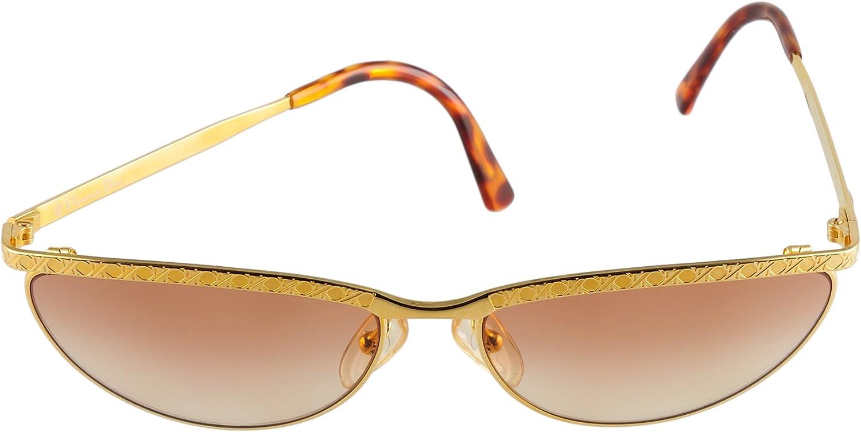 Christian Dior Sunglasses CD 2776 Col. 44 5515130 Made in Austria