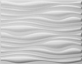 living room wall texture design