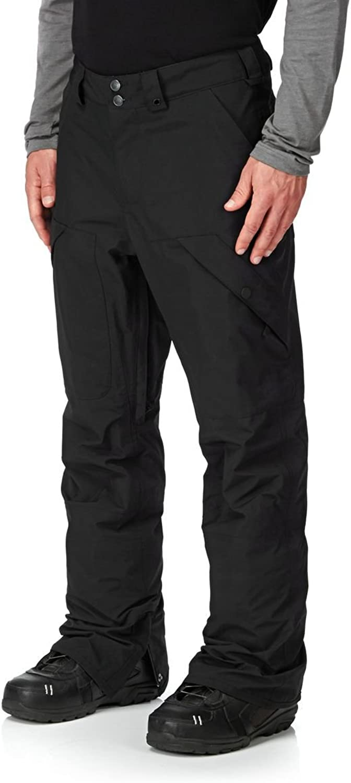 Snowwear Pant Men Burton Drifter Pants