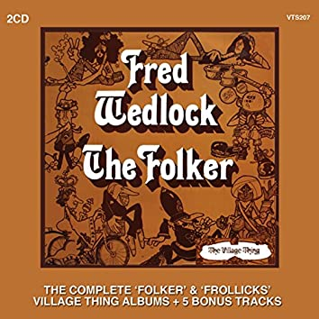 The Folker and Frollicks