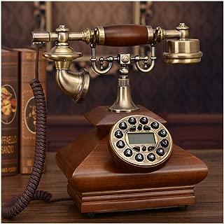 Amazon.es: Sheng ming chang - Telefonía fija y accesorios: Electrónica